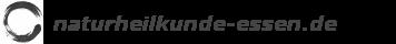 Naturheilkunde, Homöopathie und Heilpraktiker in Essen, Duisburg, Bochum und Mülheim